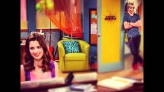 An Austin and Ally *Auslly* Story Episode 11