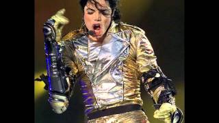 They Don't Care About Us - Michael Jackson (Salsa Version)