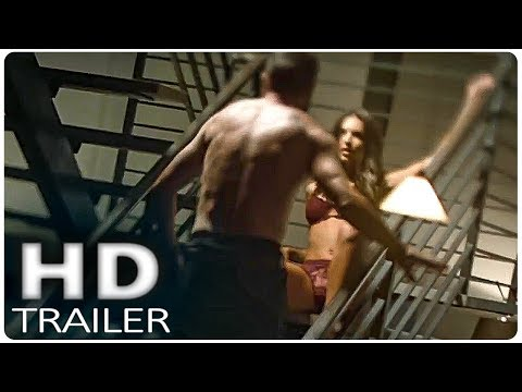 WELCOME HOME Official Trailer (2019) New Movie Trailers HD