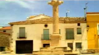 preview picture of video 'Valdeavellano (La Plaza)'