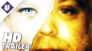 Making A Murderer: Part 2 - Official Trailer (2018)