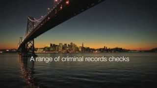 Reviews of Best Background Check Websites