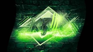 Skrillex - Cinema Lyrics