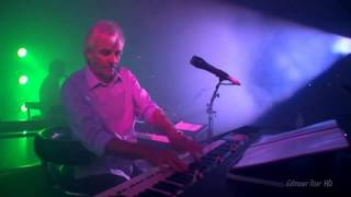 Pink Floyd Echoes Live In Gdansk Video