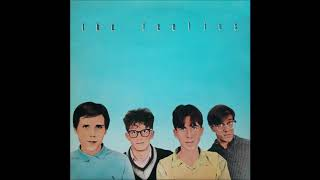 The Feelies - The Boy With The Perpetual Nervousness