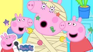 Boo Boo Song (Hush Little Baby)   More Nursery Rhymes & Kids Songs
