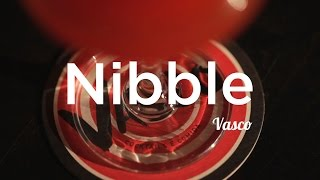 Nibble: Vasco