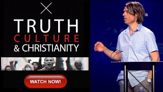 Truth, Culture and Christianity