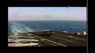 フューチャーウェポン:無人機 動画キャプチャー