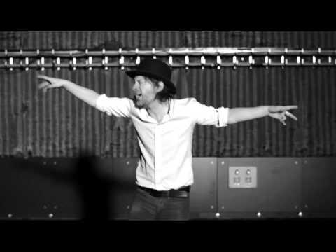 Radiohead - Lotus flower (2011)