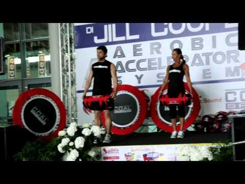 Фитнес мешок FitnessBag 6 кг Lifemaxx