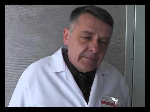 Делают ли прививки от инфекционного гепатита