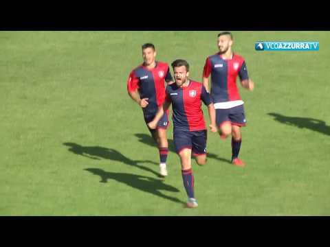 Preview video Accademia-RoCe 2-1