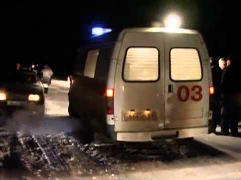 hertapah mas  07.03.12 News.armeniatv.com