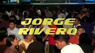 "LA TANGA - JORGE RIVERO ""ELTERROR DE LOS TECLADOS"""