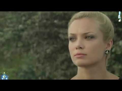 ❤Где Ты , Счастье Моё ❤.Ирина Королёва.