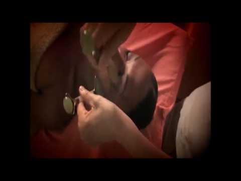 Il trattamento del cancro alla prostata Kharkov