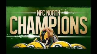 Run the Table - Wisco Kidz (Lyric Video) (Packers 2016-17 Season Anthem)