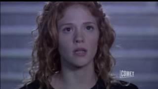 Stargate Atlantis - Retaking Atlantis From The Genii