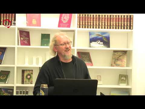 John w henry prekybos strategija