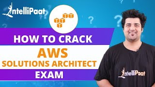 Problem Solving Tips for Cracking AWS-Cloud Interview Questions | Intellipaat