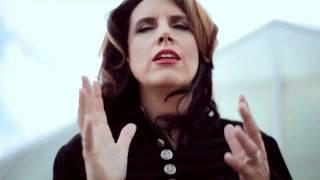 Nicki Gillis - The Ballad of Lucy Jordan (Official)