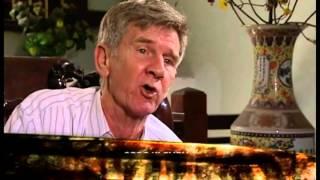 Vietnam War USA & USSR Part 2 Documentary Lengh AMAZING Documentary