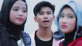 Download lagu Cinto Sagi Tigo Dwi Sikumbang Anisa Shimphaty Fhicsan S Mp3