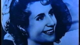 Evita (Biografía)