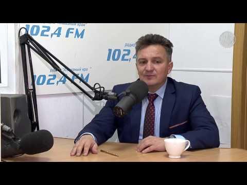 Кирилл Алексеев: Государственные СМИ создают информационный баланс в обществе
