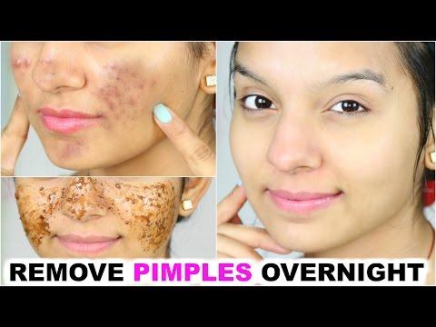 Rejuvenating facial massage video Alena hayop ng seibl