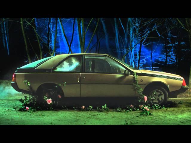 Fireball (feat. Broken Back)  - SYNAPSON