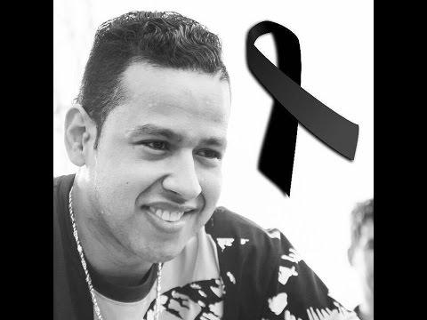 La Muerte De Martín Elías 1990-2017