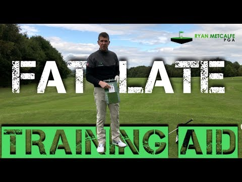 FATPLATE TRAINING AID REVIEW