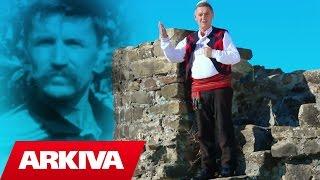 Fatmir Berisha - Kenge per Salih Gashi (Official Video HD)