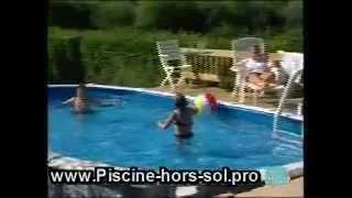 preview picture of video 'piscine hors sol NORDPISCINE LE N1 DU DEPANNAGE ENTRETIEN 7/7 FERIE INCLUS 59490 SOMAIN'