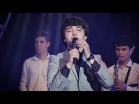 Шахриёр Давлатов - Пушаймон (Клипхои Точики 2017)