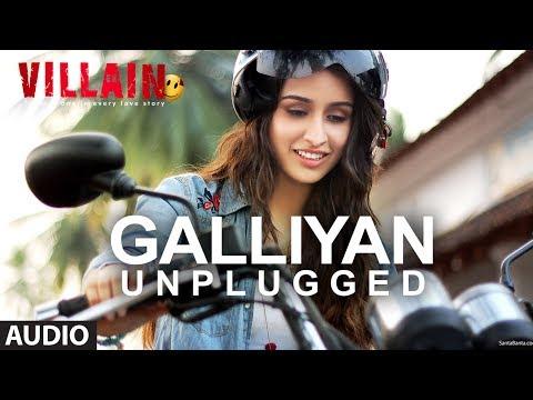 Galliyan - Unplugged