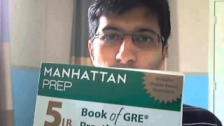 Manhattan 5lb Book Pdf