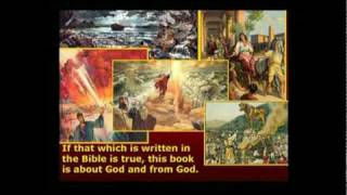 p.2  Bible prophecies about our time