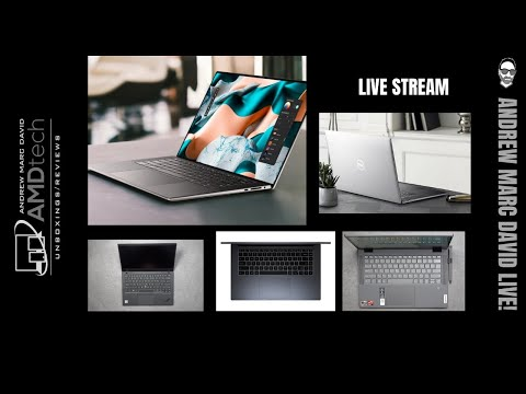 External Review Video cfcwo2_QBjs for Lenovo ThinkPad X1 Carbon Gen 8 Laptop