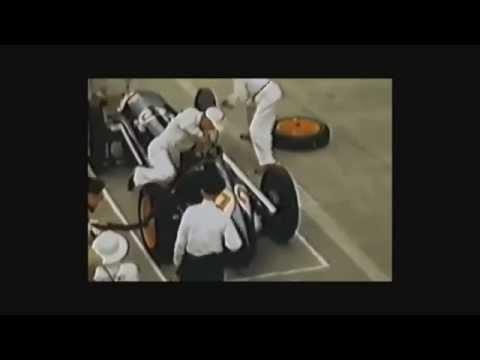 Formula 1 1950 -2013