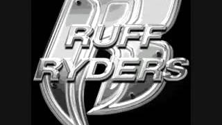 Down Bottom   Ruff Ryders Dirty