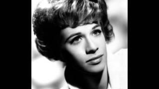 Carole King - Take Good Care Of My Baby (Original Songwriter Demo Version)