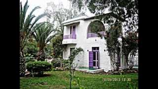 preview picture of video 'Cypr Północny Hotel Merit Cyprus Gardens **** Wakacje.pl Szczecin'