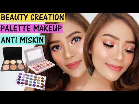 mp4 Beauty Glazed Bpom, download Beauty Glazed Bpom video klip Beauty Glazed Bpom
