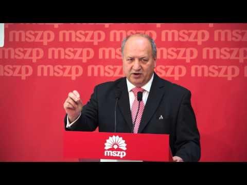 A Fidesz-kormánynak tudomást kell vennie a nyugdíjkassza hiányáról