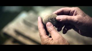 Kallay Saunders Andras- Juliet (Official Video)