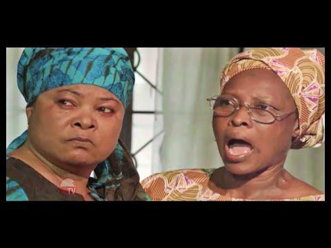 George Brown [PART 2] - Latest Yoruba Movie 2016 Drama [PREMIUM]
