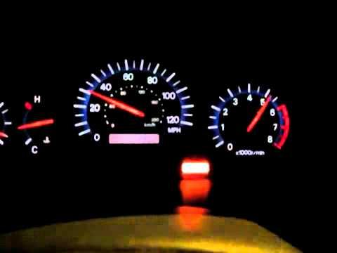 Die schneegängigen Kinderfahrzeuge auf dem Benzin
